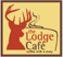 The Lodge Café at Peachtree Presbyterian Church